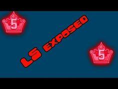 NBA 2k16 L5 exposed