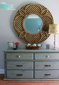 Decorating an entryway- make it more stylish and inviting.