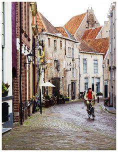 Deventer, Netherlands