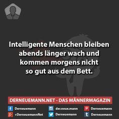 Unnützes Wissen #derneuemann #wissen #unnuetzeswissen #fakten #interessantes #bett