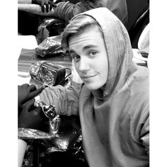 justin bieber. ❤ liked on Polyvore featuring justin bieber