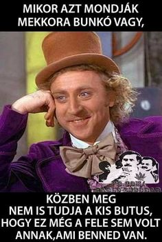 A Creepy Condescending Wonka meme. Caption your own images or memes with our Meme Generator. Funny Stuff, It's Funny, Funny Pics, Funny Happy, Funny Quotes, That's Hilarious, Zumba Quotes, Funny Images, Funny Shit