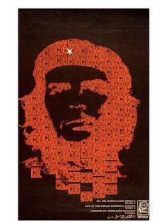 Political OSPAAAL poster.ANGOLA war Rebel Girl.Africa.30.Socialist History art