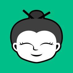 Logo of my new project hotpotmama.com