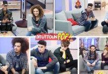 X Factor 9 Sesto Live Show Anticipazioni – Le assegnazioni dei giudici.