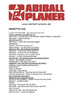 Abiball Planer, Abimotto 2018, Abiball Agentur Berlin, 2017, Abiball 2017, Abiball 2018, Berlin, Brandenburg, Abiball Planer, Abiball Agentur, Eventagentur