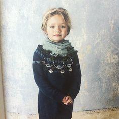 71 Best Scandinavian Fashion images | Scandinavian fashion