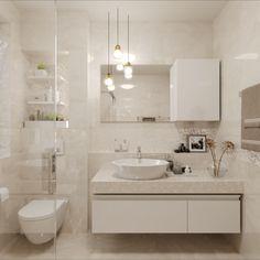 3D vizualizácia kúpeľne Double Vanity, Bathroom, Washroom, Full Bath, Bath, Bathrooms, Double Sink Vanity