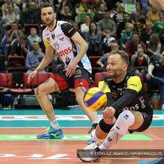 """Polubienia: 0, komentarze: 1 – Sportphoto (@sportphoto.pl) na Instagramie: """"Dzięki Gato @pgato #lotostreflgdansk #siatkówka #Gdansk #Sopot #volleyball  #plusliga #plusliga2016…"""""""