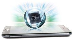 Samsung confirma que el nuevo Galaxy Note será presentado el 29 de agosto  http://www.xataka.com/p/94553