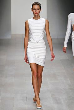 1000 images about spring summer cocktail dresses on