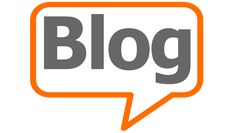 Blogging Insights Gleaned From The Experts That You Can Put To Use - http://josephmontes.co/blogging-insights-gleaned-from-the-experts-that-you-can-put-to-use