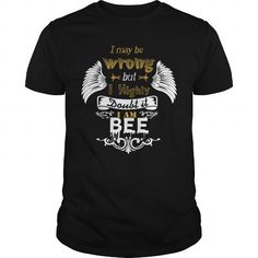 BEE #cute hoodie #brown sweater. WANT THIS  => https://www.sunfrog.com/LifeStyle/BEE-105608768-Black-Guys.html?id=60505