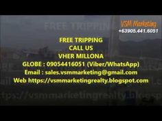 VSM Marketing offers house and lot in Cavite, Laguna and Batangas. Find property for sale by different developers in this area. Find Property, Property For Sale, Company Id, Science Park, Bus Pass, Batangas, Floor Layout, Model Homes, Public Transport