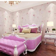 aliexpress living bedroom dandelion garden