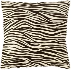 22 Best Safari Inspired Home Decor Images In 2013
