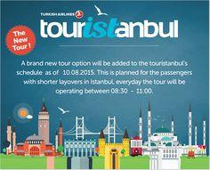 touristanbul