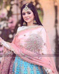Beautiful Pakistani Dresses, Pakistani Dresses Online, Pakistani Wedding Outfits, Pakistani Dresses Casual, Pakistani Bridal Wear, Bridal Outfits, Bridal Dresses, Saree Wedding, Party Dresses