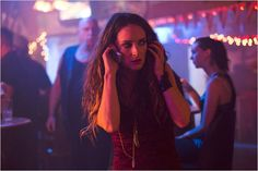 "Winona as Sheryl Marie Mott in ""Homefront""(2013)"