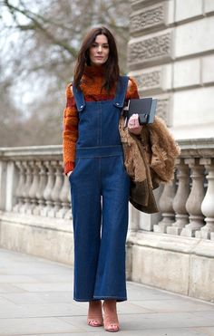 #StreetFashionStyles  #StreetStyles  #StreetFashion  40 Super Attractive Street Fashion Styles for 2016 (35)