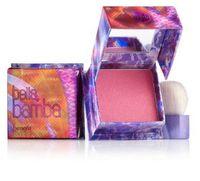 Blush Bella Bamba, Benefit