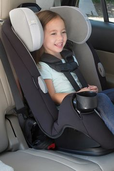 A Fitted Five Point Harness Helps Give Your Child The Best Possible Protection Learn