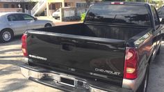 2003 Chevrolet Silverado 1500 LS 4dr Extended Cab Rwd LB 2003 Chevy Silverado, Auto Sales, Used Cars, Cars For Sale, Cars For Sell