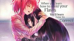 Bittersweet Quotes, Anime Qoutes, Fairy Tail, Videogames, Quotations, Best Quotes, Character Design, Fan Art, Best Quotes Ever