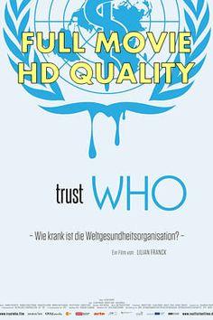 Trustwho 2018 Full Movie P.L.A.Y.N.O.W : http://filmoscloses.blogspot.com/508471  Trustwho 2018 Full Movie Trustwho 2018 Full Online Trustwho 2018 Full Trustwho 2018 Streaming Trustwho 2018 Download Trustwho 2018 Free