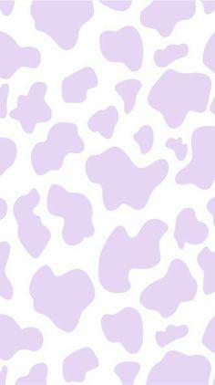 Cow Wallpaper, Hippie Wallpaper, Cute Patterns Wallpaper, Glitter Wallpaper, Retro Wallpaper, Iphone Wallpaper Tumblr Aesthetic, Aesthetic Pastel Wallpaper, Aesthetic Wallpapers, Butterfly Wallpaper Iphone
