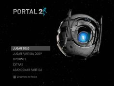 Portal 2 - ending Character Base, Character Reference, Portal 2, Best Games, Apollo, Apollo Program