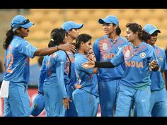 Chennai Ungal Kaiyil: The Indian women's team has again made India proud by winning the Asia Cup beating Pakistan by 18 runs for its sixth title. #sportsupdates www.chennaiungalkaiyil.com.  Chennai live updates, Cricket stadium in chennai.