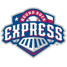 1979, Round Rock Express, (Round Rock, Texas), Stadium: Dell Diamond #RoundRockExpress #RoundRockTexas #PCL (L4922)