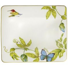 Villeroy and Boch tableware stands the test of time. Peter's of Kensington has Australia's most impressive range of Villeroy and Boch dinnerware, cutlery and glassware Tea Cup Saucer, Tea Cups, Glass Fusing Projects, Yellow Orchid, Soup Plating, Villeroy, Touch Of Gold, Tropical Paradise, Teller