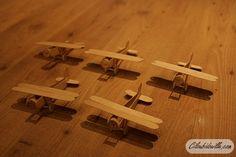 adorable petit avion avec des abaisses langueCiloubidouille » Fête d'anniversaire pour 4 ans