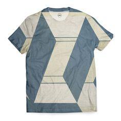 Loyalty T-Shirt by Fernando Vieira (FernandoVieira) from $35.00 | miPic