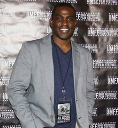 Interview With Baltimore Filmaker Derick Thomas New Films Murderland and Raising Wolves http://whosthatladyinc.blogspot.com/2015/05/interview-with-baltimore-filmaker.html