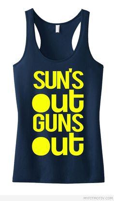b18162c6cf Workout Clothing - Womens Tank - Workout Tank - Ra - http   myfitmotiv