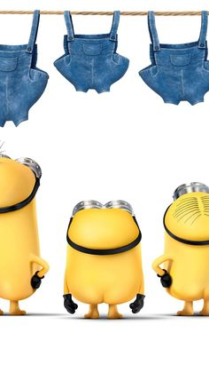 Minions HD Cartoons Wallpapers Photos and Pictures Cute Minions Wallpaper, Cartoon Wallpaper Hd, Disney Phone Wallpaper, Cute Wallpaper Backgrounds, Wallpaper Iphone Cute, Funny Wallpapers, Wallpaper Downloads, Mobile Wallpaper, Funny Scenes