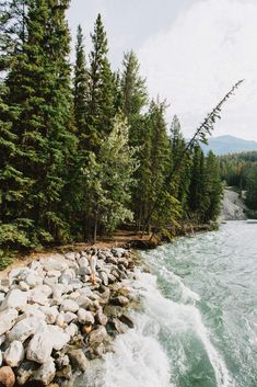Ready to explore the 8 best photo spots in Jasper National Park? We're sharing the top locations for amazing pictures of the Canadian Rockies! Locations include Maligne Canyon, Pyramid Lake, Icefields Parkway, and so much more! Landscape Photos, Landscape Photography, Nature Photography, Travel Photography, Night Photography, Amazing Photography, Photography Ideas, Nova Scotia, British Columbia