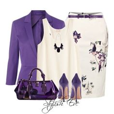 All dressed up Stylish-Eve-2013-Outfits-Fashion-Guide-A-Bright-and-Sunny-Day-Deserves-a-Bright-and-Sunny-Outfit_22