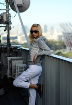 sunnies #balmain # jacket #moncler #pants #ralphlauren #sneakers #valentino #camo  #casual #elegant #luxury #street #look #edgy #feminine #glam #minimal #sophisticated