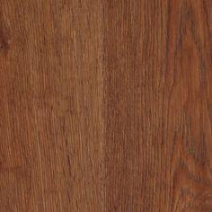 Level 2 Laminate: 8mm Copper Ridge - Amber Oak