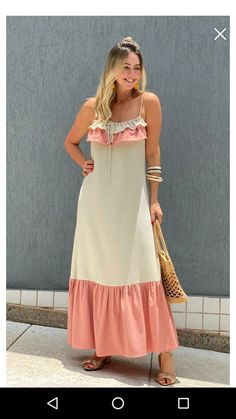 Casual Dresses, Summer Dresses, Personal Stylist, No Frills, Dress Up, Stylists, Womens Fashion, How To Wear, Clothes