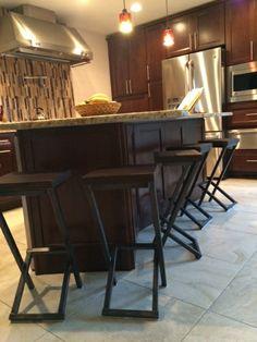 25 bar stools metal and wood bar stool modern stool