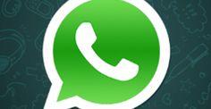 Best 100 Whatsapp Status Updates