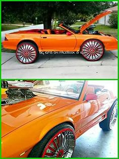 Pep Boys, Donk Cars, Car Mods, Big Wheel, Car Painting, Exotic Cars, Custom Cars, Car Accessories, Cars And Motorcycles