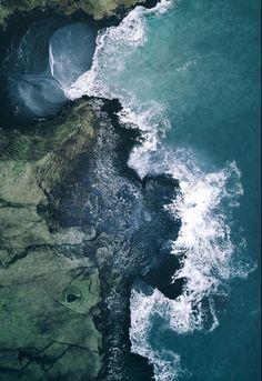 Drones – B & W Photography ltd Look Wallpaper, Ocean Wallpaper, Nature Wallpaper, Iphone Wallpaper, Ocean Photography, Aerial Photography, Landscape Photography, Photography Tricks, Night Photography