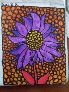 Színek, virágok, flower, blumen Tapestry, Home Decor, Hanging Tapestry, Tapestries, Decoration Home, Room Decor, Home Interior Design, Needlepoint, Wallpapers