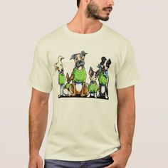 Shop Adopt Shelter Dogs Green Tees Think Adoption created by offleashart. Personalize it with photos & text or purchase as is! Green Tee, School Counselor, Tee Shirts, Tees, Going Home, Shelter Dogs, Off Duty, Shirt Style, Fitness Models